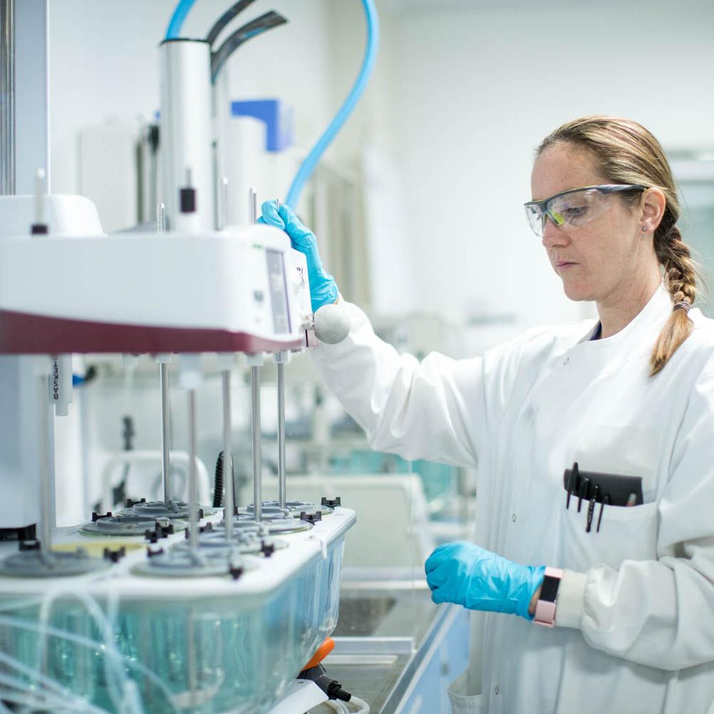 metal mesh fencing