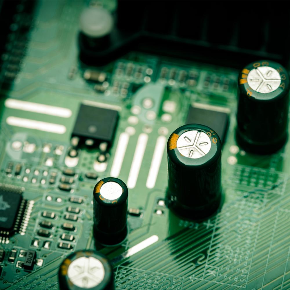 dials, board, complex