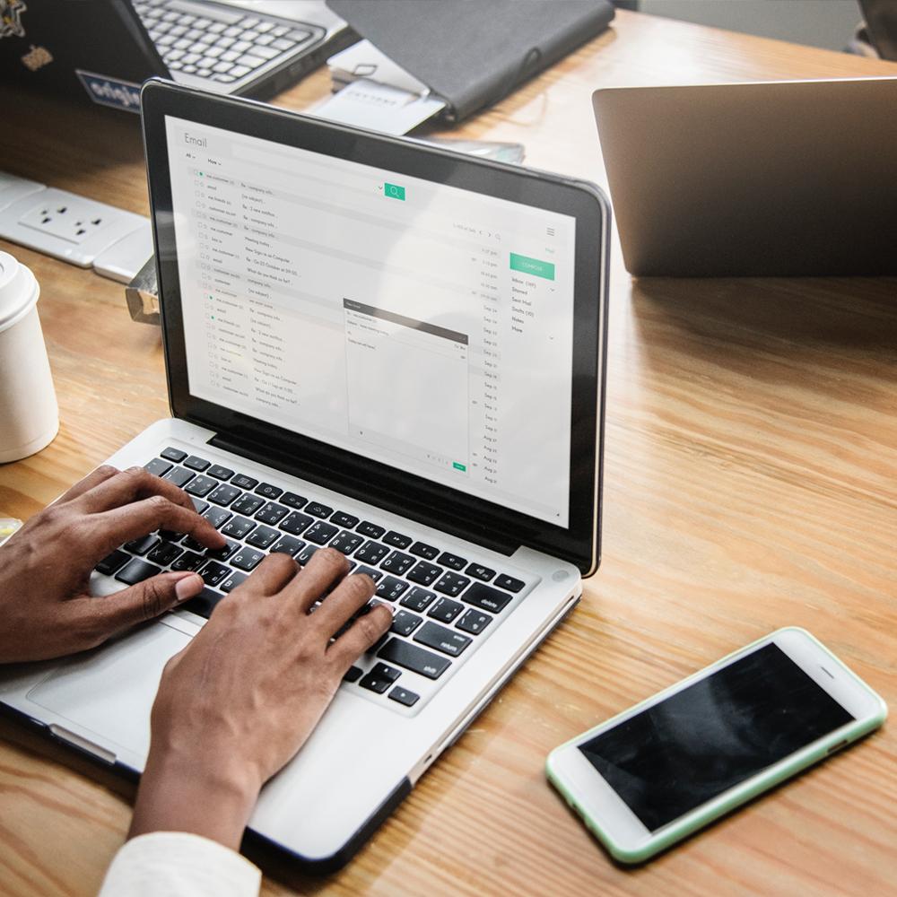 computer, desk, consultancy