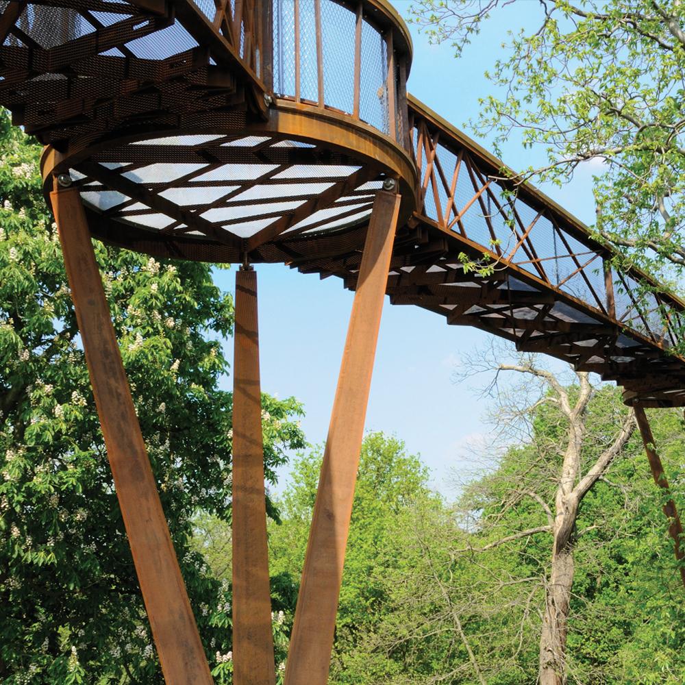 arcinova, scientists, labratory, research