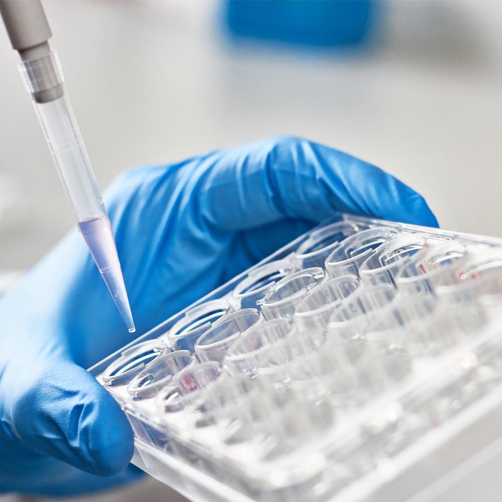 lab, healthcare