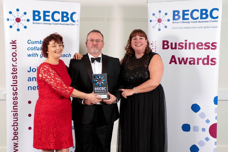 franks-portlock-becbc-award